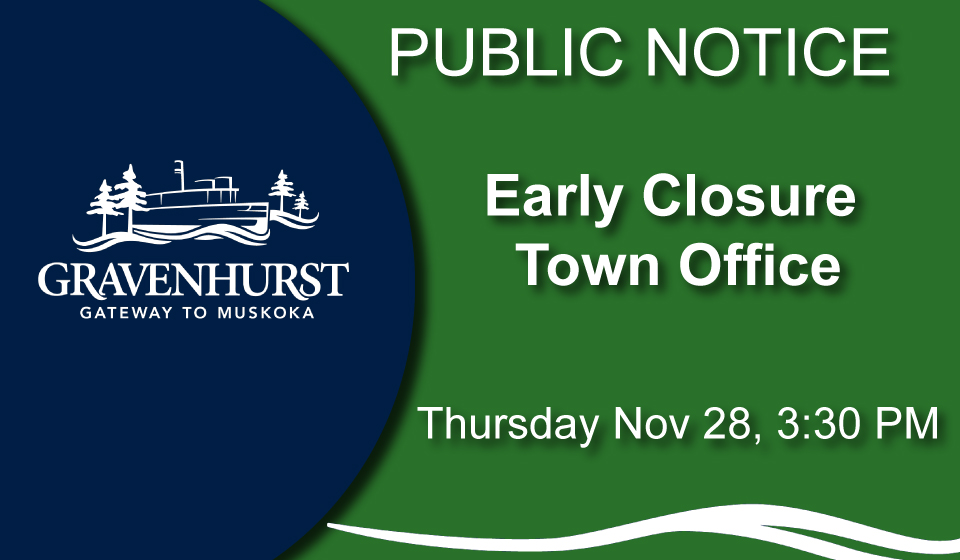 PUBLIC-NOTICE_EARLY-CLOSURE