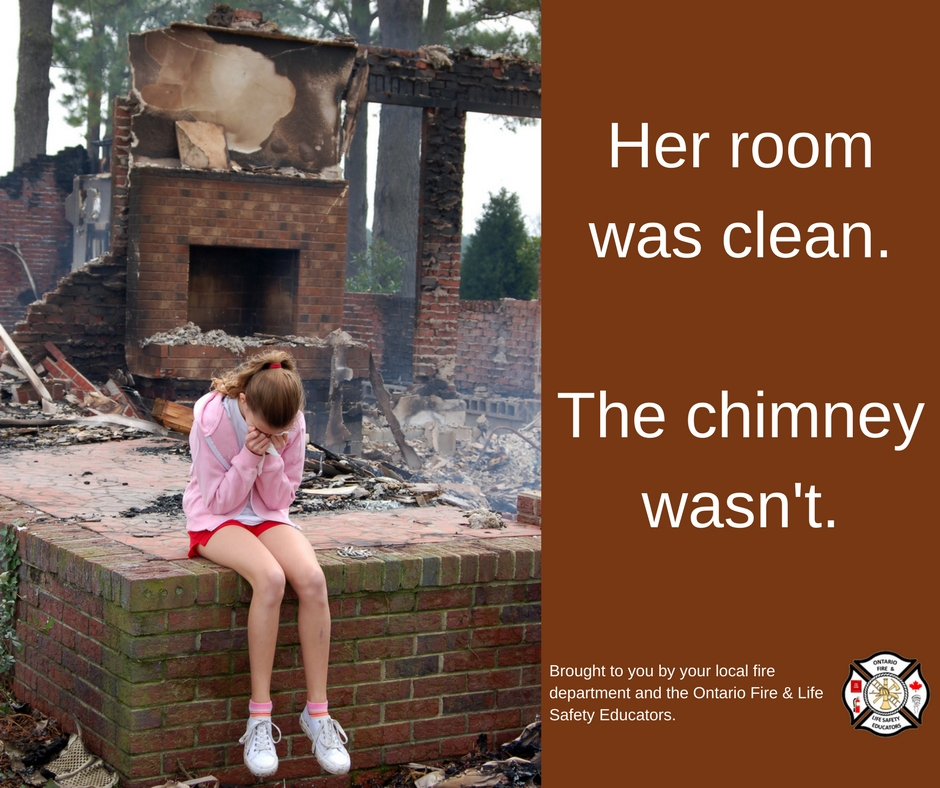 Her-room-was-clean_-The-chimney-wasnt
