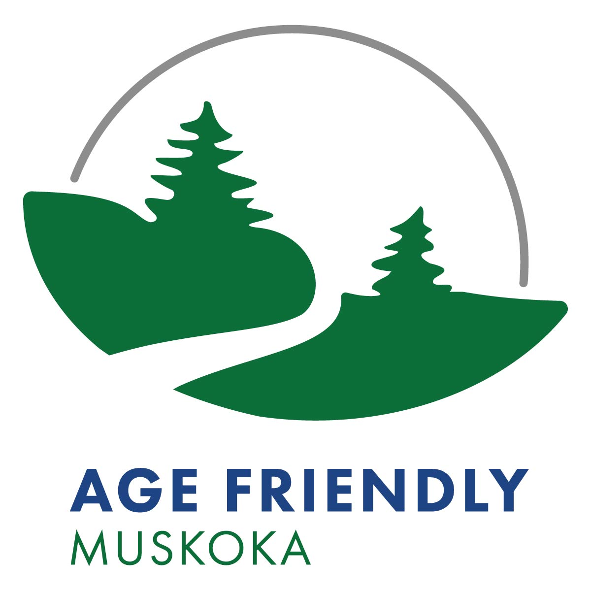 Age Friendly Muskoka LogoWeb@2x
