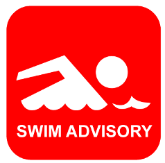 Swim-Advisory_small