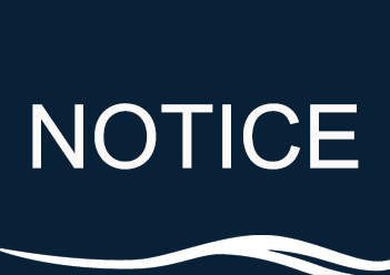 Notice-Feature351-X-248