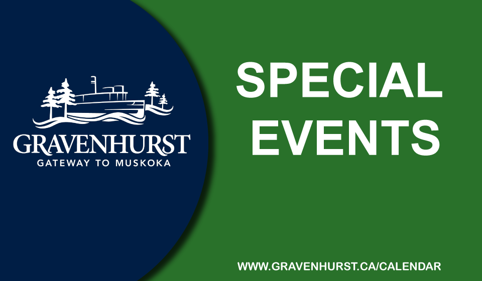 Special-Events-Information-Sign