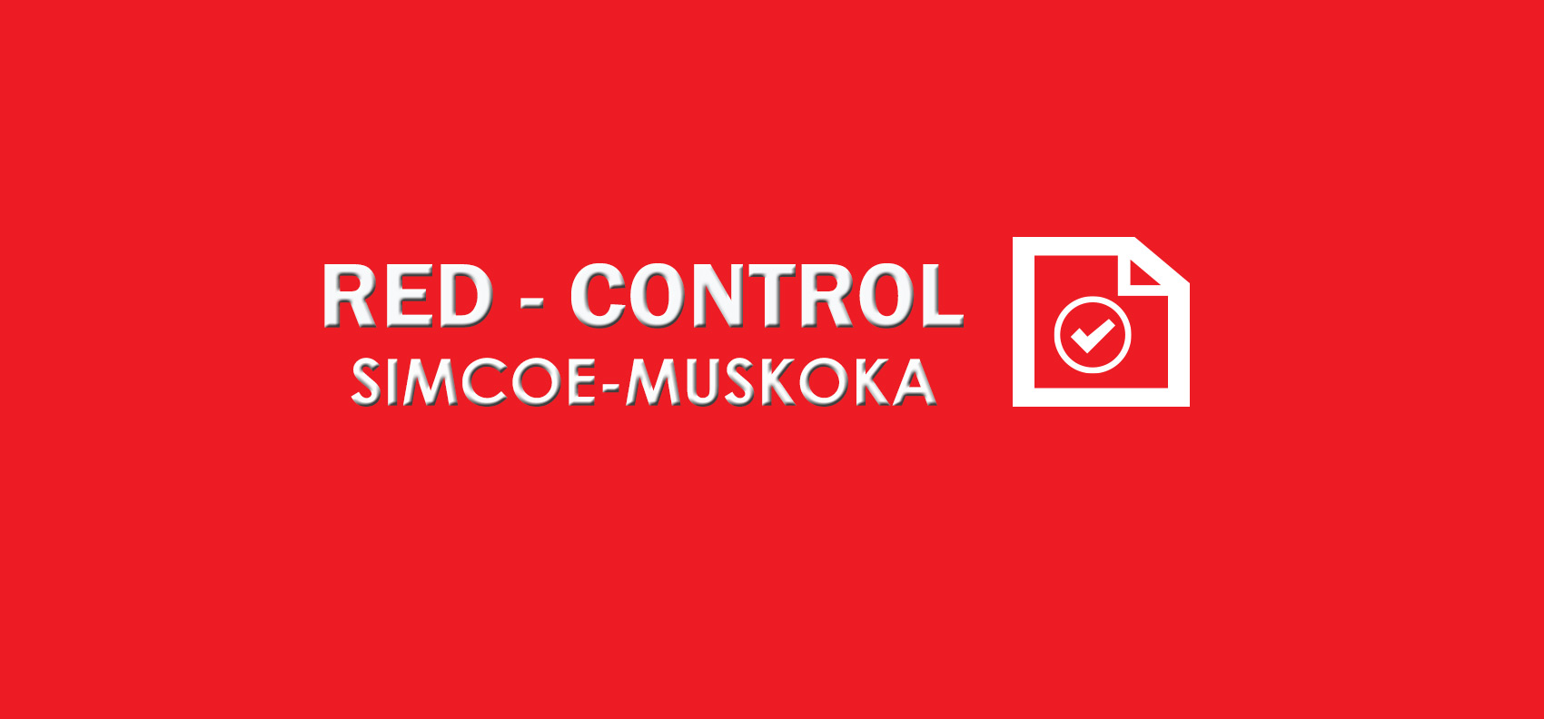 RED-CONTROL_2Homepage-Banner