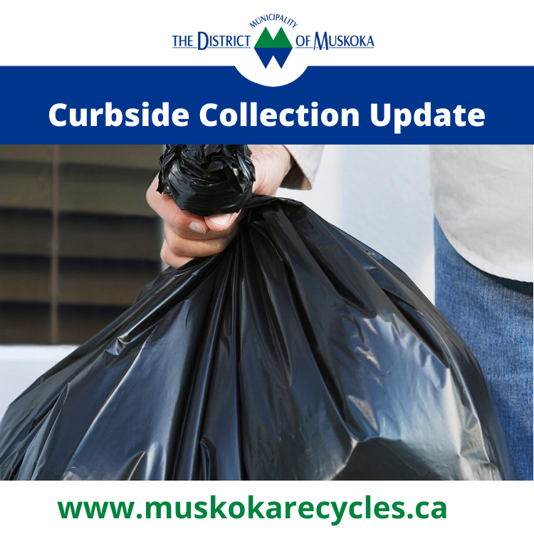 Curbside Collection Update _July 2020