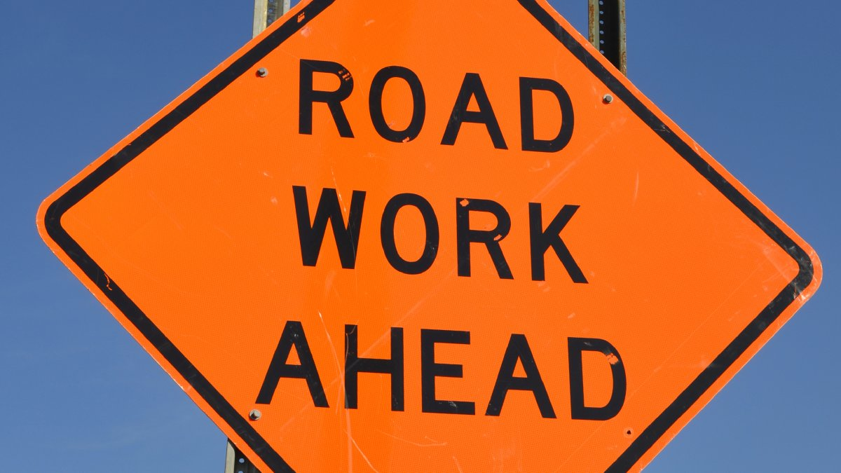 Temp Lane Closure/Restrictions (Georgian Bay) –Muskoka Road 11(High Street) – Mactier