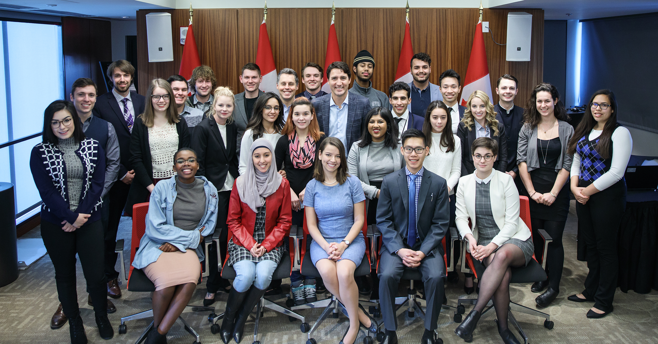 Youth Council Image