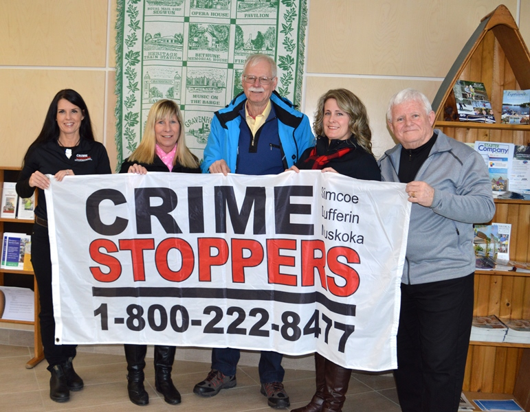 CrimeStoppers 2020_social
