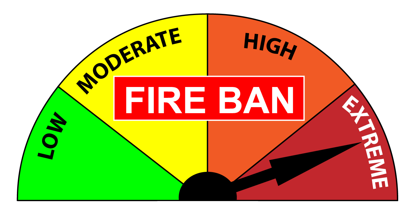 FOREST FIRE RATING SYSTEM_EXTREME2