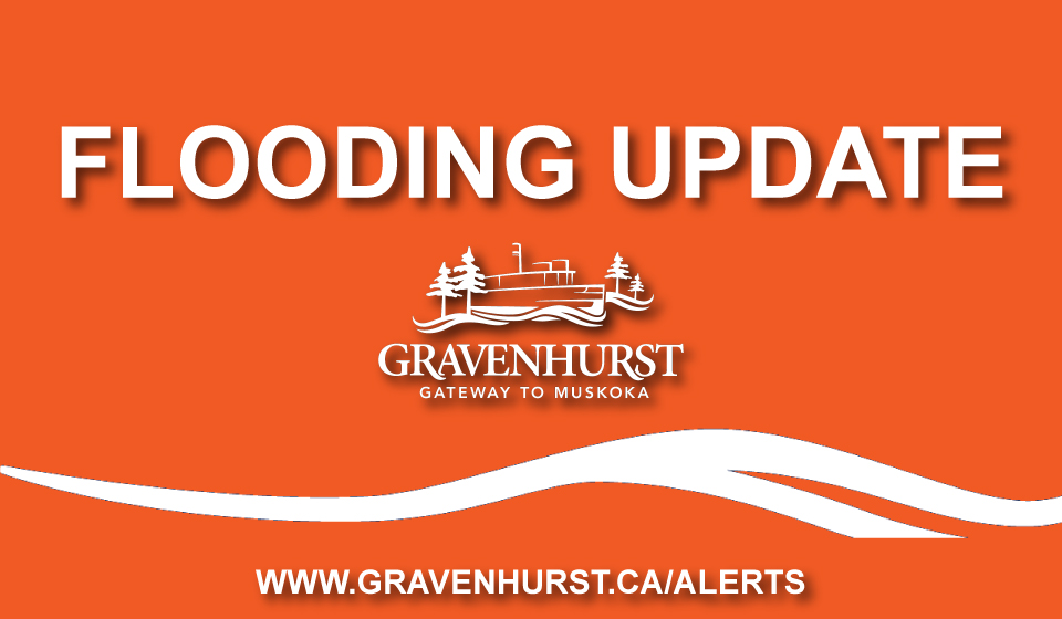 Flooding-Update-Graphic-2019