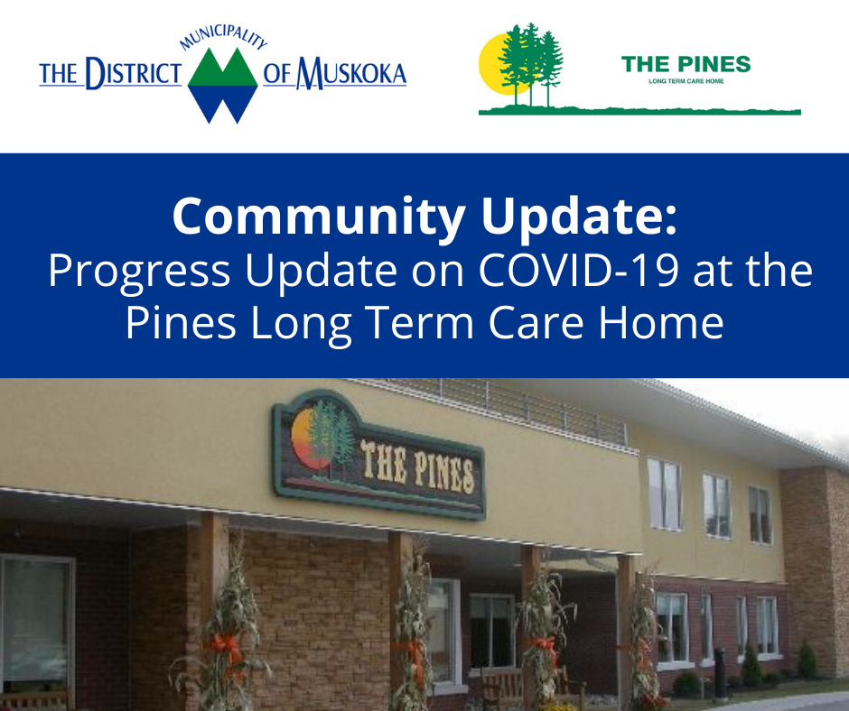 Pines COVID Update Sept 4f