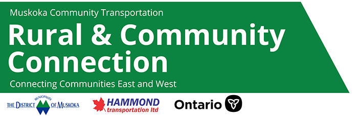 Rural and Community Connect